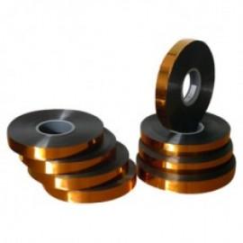 пленка высокотемпературная, пленка полиимидная ,Polyimide Silicone adhesive tape