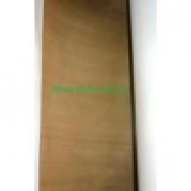 Фторопластовый лист 0,5*1500*1500 мм