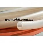 Трубка силиконовая  д. 30,0*4,0 мм