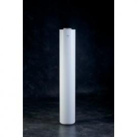 Тефлоновая ткань антипригарная 0,15*1000 мм, тефлоновый коврик жаростойкий для выпечки, цвет бежевый