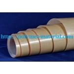 Материал для ремонта фторопластовых емкостей лист 1*1500*1500 мм