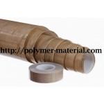 Клеевой фторопластовый лист 0.5*1500*1500 мм